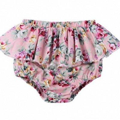 👧 Любимым зайкам 👦 Одежда и обувь для деток 👱♀️ — Шортики — Шорты