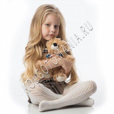 Три лисёнка-72🎈 Яркий 🎈Бюджетный 🎈Трикотаж /Новинки — Лосины детские MILANKO  — Леггинсы