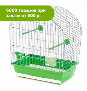 266501205