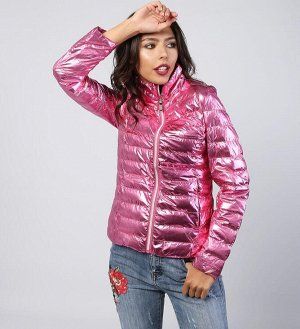 Куртка YDNF17-20/0218