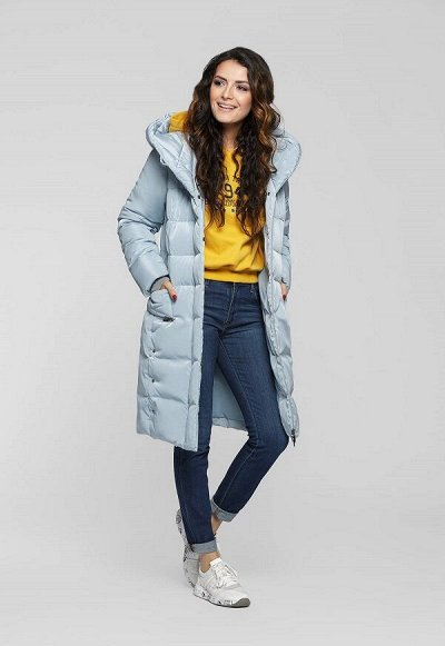 D*i*m*m*a fashion-61.Летом дешевле!Пальто, куртки, ветровки