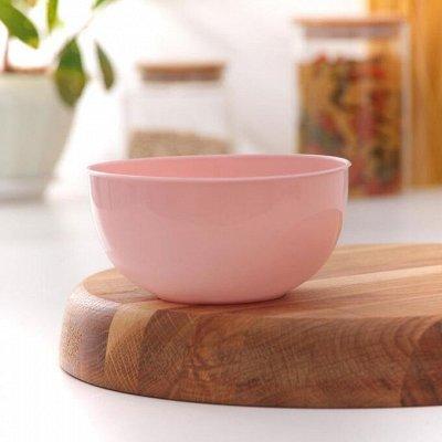 Готовь со вкусом. Посудная12 — Сервировка стола — Столовые приборы