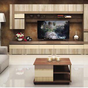 Мир мебели-33 Орг сбор 8%!  Возможна рассрочка — Модульная серия Прованс — Гарнитуры