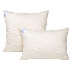 Подушка люкс 50*70