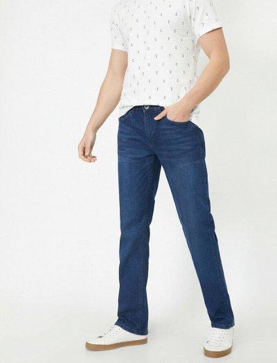 K*T*N  -мужчинами Распродажа в каждой коллекции.   — Мужские брюкиджинсы 1 — Джинсы