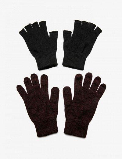 K*T*N  -мужчинами Распродажа в каждой коллекции.   — Мужская Перчатки — Перчатки и варежки