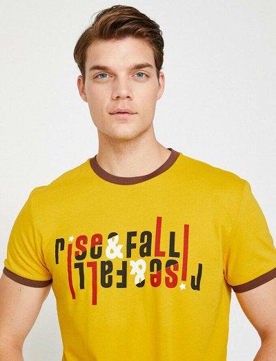 K*T*N  -мужчинами Распродажа свитшоты футболки рубашки и пр  — Мужские футболки 1 — Футболки