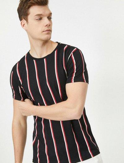 KOTON — Джинсы и футболки