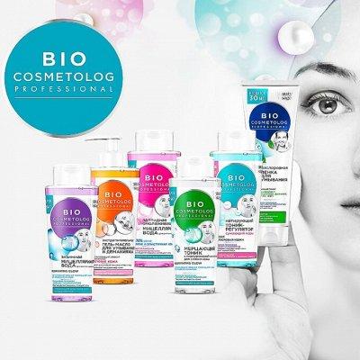 🔥Товары первой необходимости! Акция на любимые шампуни!🔥 — Bio Cosmetolog - эффект косметологических процедур! — Восстановление