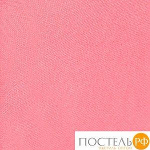 Щербет трикотажная наволочка (набор 2 шт.) 50х70