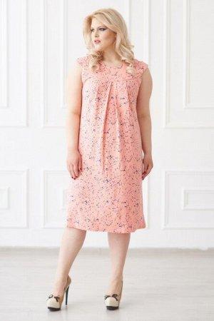 Платье, арт. 0906