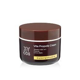 Vita Propolis Cream