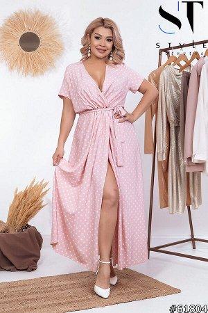 Платье 61804