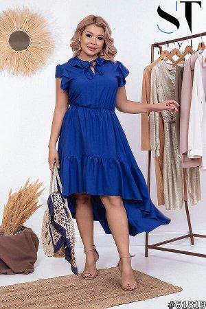 Платье 61819