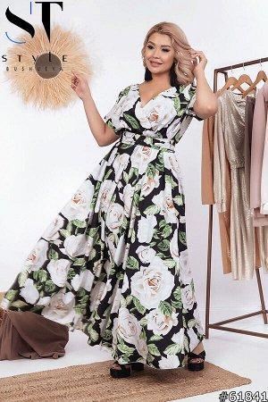 Платье 61841