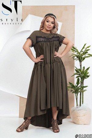 Платье 61905