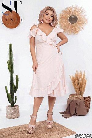 Платье 61828