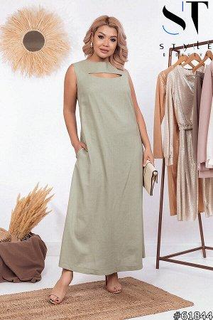 Платье 61844