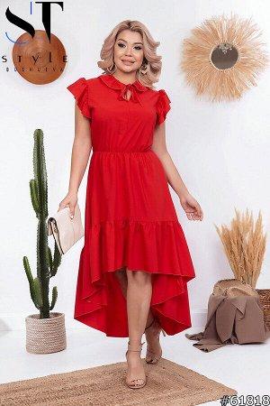 Платье 61818