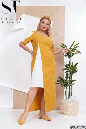 Платье 61930