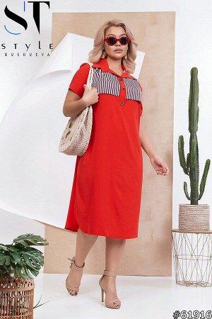 Платье 61916