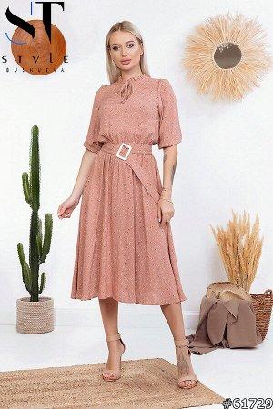 Платье 61729