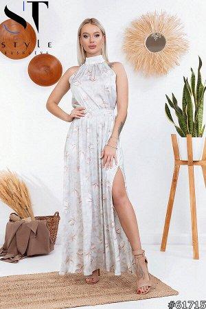 Платье 61715