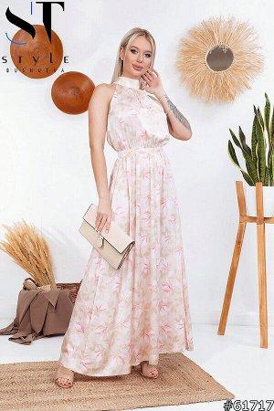 Платье 61717