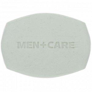 Dove, Men+Care, мыло для лица и тела «Экстрасвежесть», 4 шт. по 113 г (4 унции)