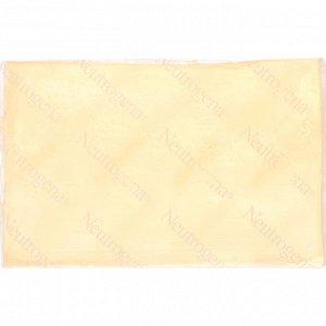 Neutrogena, Прозрачное кусковое мыло для лица, для кожи, склонной к акне, 99 г (3,5 унции)