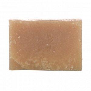 Himalaya, Botanique, кусковое мыло для тела, освежающая лаванда и розмарин, 125 г
