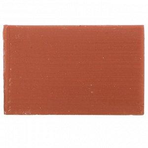 Life-flo, Rosehip Seed Oil Bar Soap, 4.3 oz (122 g)