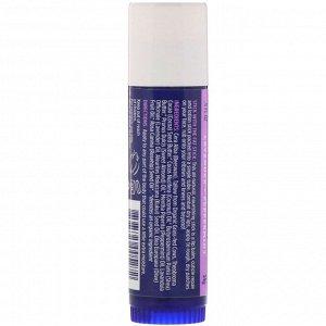 Fatco, Fat Stick, All Over Moisturizer, Lavender + Peppermint, 0.5 fl oz (14 g)