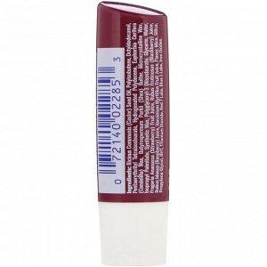 Nivea, Lip Care, Blackberry, 0.17 oz (4.8 g)