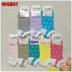 Носки-носочки!👌9 — Женские носки — Колготки, носки и чулки