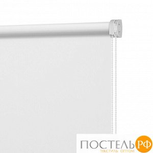 Миниролл Белый 50x160