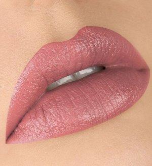 .Lux   губная помада  GLAM  LOOK  crem velvet  330 new