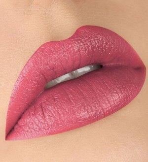 .Lux   губная помада  GLAM  LOOK  crem velvet  331 new