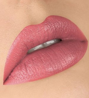 .Lux   губная помада  GLAM  LOOK  crem velvet  332 new