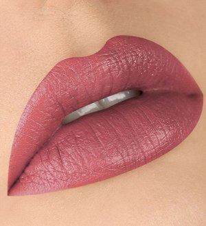 .Lux   губная помада  GLAM  LOOK  crem velvet  333 new