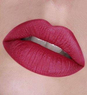 .Lux   губная помада  жидкая MATT  TATTOO 12H NEW   114