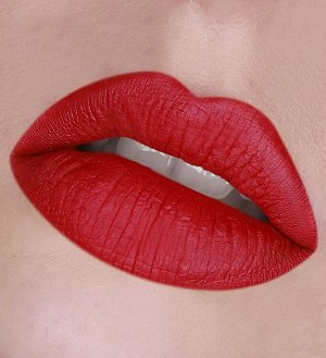 .Lux   губная помада  жидкая MATT  TATTOO 12H NEW   109