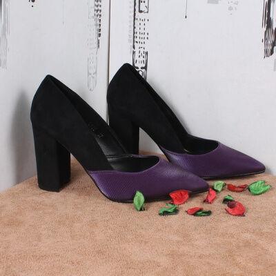 Всё для индустрии красоты + ОБУВЬ + сумки + РАСПРОДАЖА!- 52 — Туфли, босоножки женские — Босоножки, сандалии