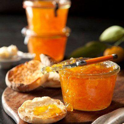 Вьетнам: Чон вкусный молотый от 80 руб — Вкусные новиночки - полезный завтрак! Джемы приехали! — Сладкая консервация
