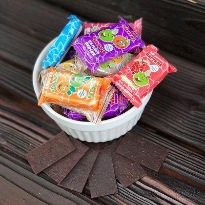 Вкуснейшее манго, орешки и конфетки — Натуральная диетическая пастила — Мармелад и зефир