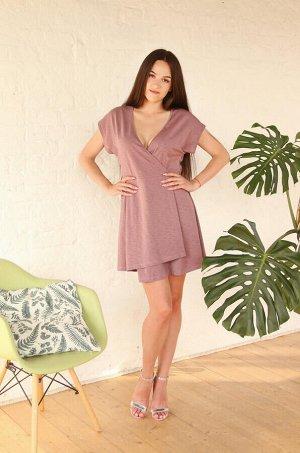 Коллекция Versality платье № 158931