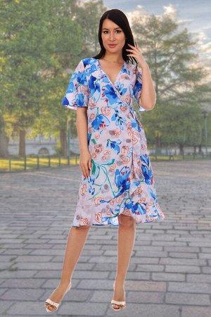 Платье 10335