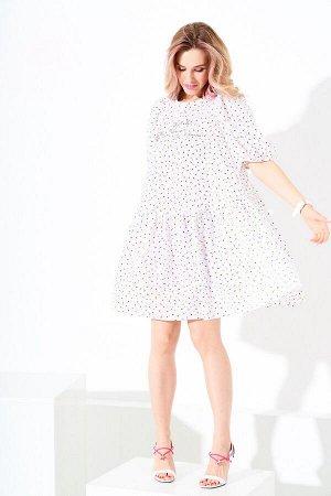Платье. Покупка: Дизайнерская одежда AIRIN.