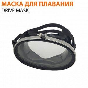 Маска для плавания Drive Mask 🌊