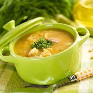 ✔️Овощной бум. ✔️Приправы, овощные смеси, каши, чаи, супы.  — Готовые рецепты: Супы, каши, лапша — Быстрое приготовление